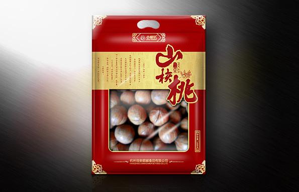 024坚果类食品包装-02.jpg