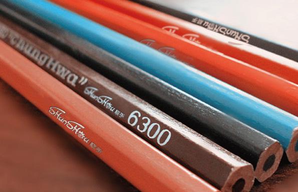016文具铅笔品牌-03.jpg