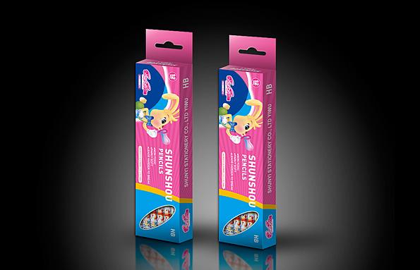 016文具铅笔品牌包装-06.jpg
