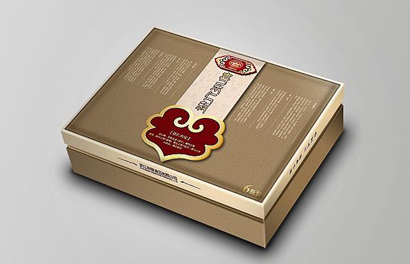 014坚果类食品包装-03.jpg