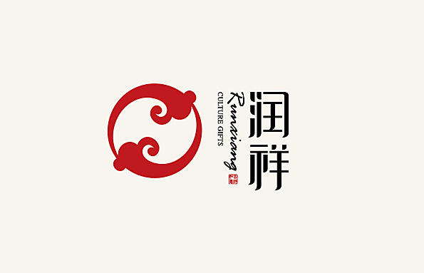 03传统文化用品-01.jpg