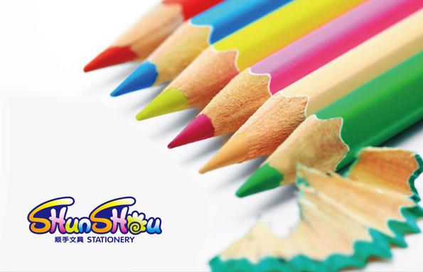 016文具铅笔品牌-02.jpg