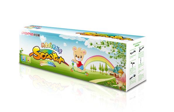 012儿童玩具滑板车包装-05.jpg