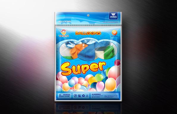017气球塑胶-05.jpg