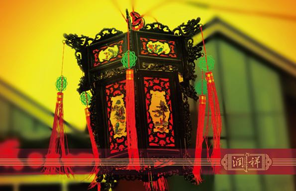 03传统文化用品-08.jpg