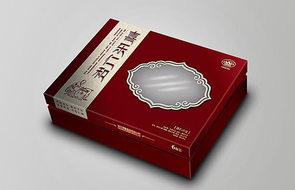 014坚果类食品包装-04.jpg