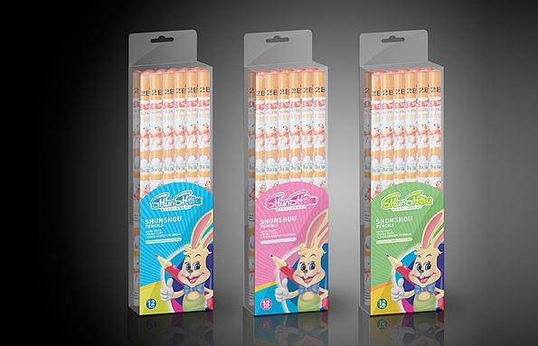 016文具铅笔品牌包装-08.jpg