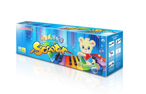 012儿童玩具滑板车包装-06.jpg