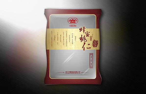 014坚果类食品包装-02.jpg