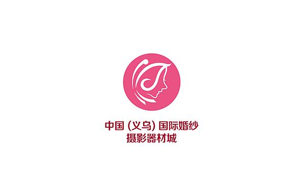 011婚纱摄影器材-01.jpg