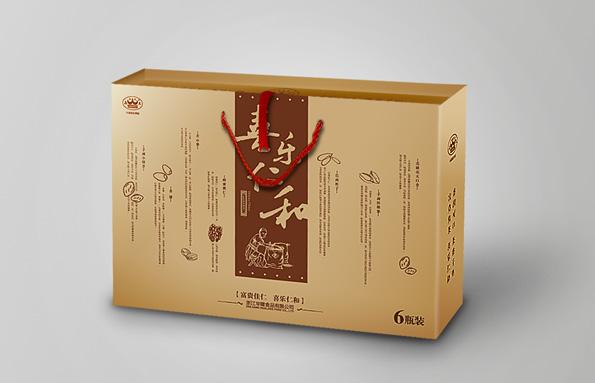 014坚果类食品包装-06.jpg