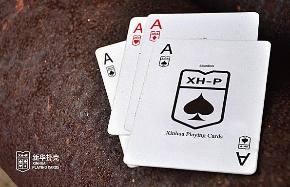 019扑克牌-07.jpg