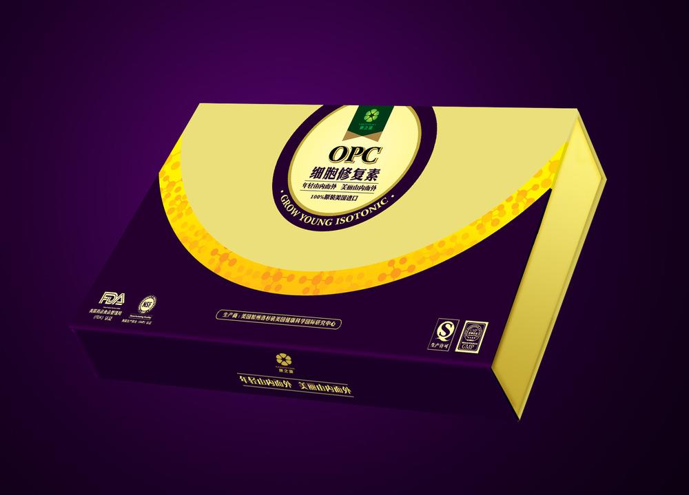 食品特产包装盒设计新案例哦 食品 专业设计网 国内知名的设计论坛
