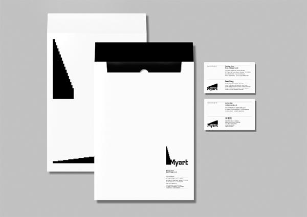 玛雅空间标志VI设计呼吸设计公司001 (6).jpg
