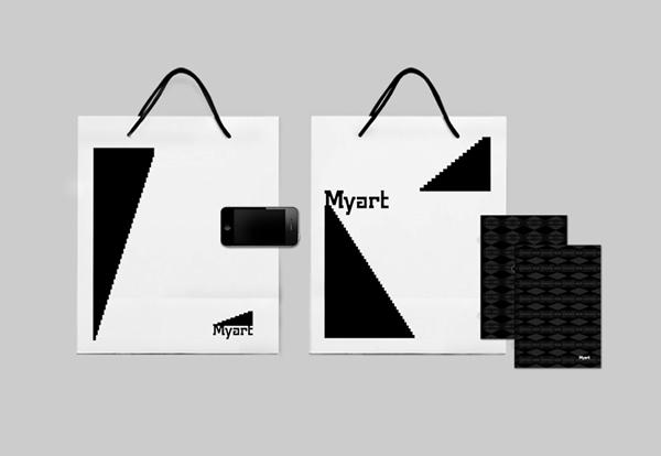 玛雅空间标志VI设计呼吸设计公司001 (9).jpg