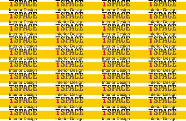 t-space品牌形象设计呼吸设计公司001 (2).jpg