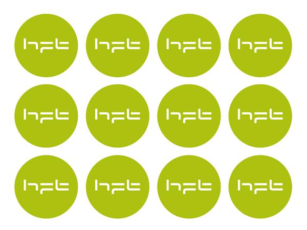 恒发科技HFT标志设计VI设计展会设计呼吸设计公司www.thebreathe.com001.jpg