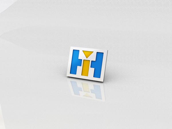 鸿海投资标志设计VI设计导示设计呼吸设计公司www.thebreathe.com001 (4).jpg