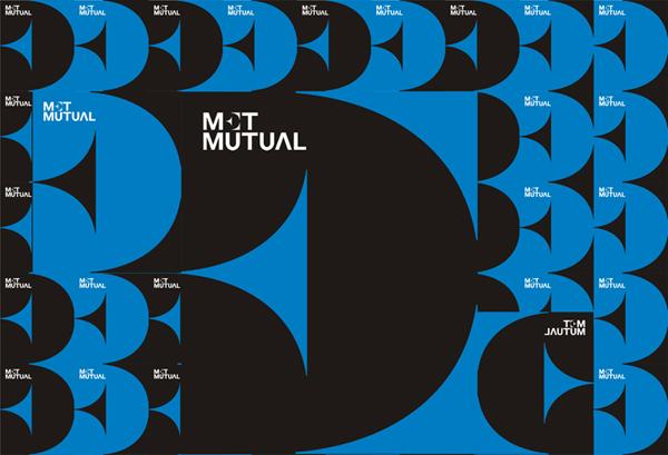 麦特互利标志设计VI设计呼吸设计公司www.thebreathe.com001 (2).jpg