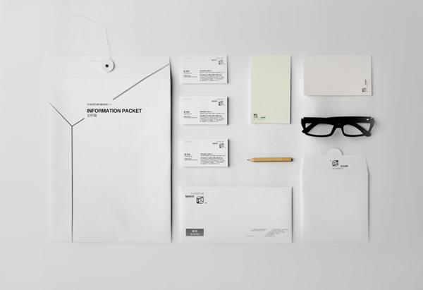 创域VI设计呼吸设计公司001 (6).jpg