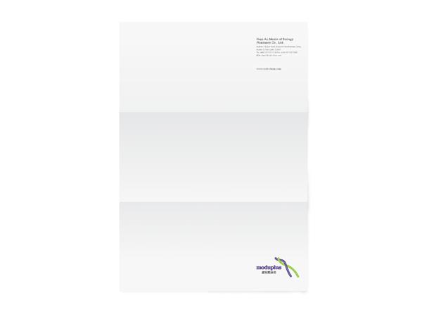 淮安麦德森标志设计VI设计展会设计呼吸设计公司001 (3).jpg