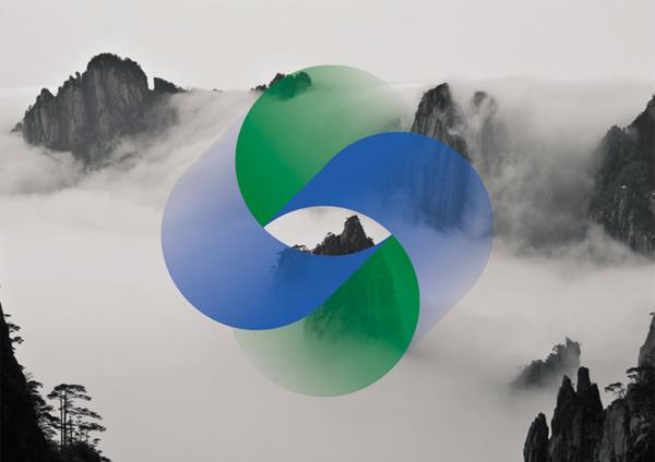 中国能源品牌形象设计001 (1).jpg