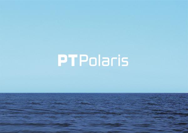 PTpolaris品牌形象设计呼吸设计公司001 (1).jpg