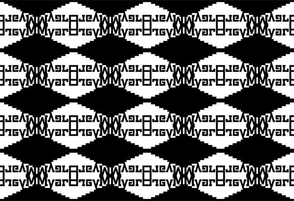 玛雅空间标志VI设计呼吸设计公司001 (2).jpg