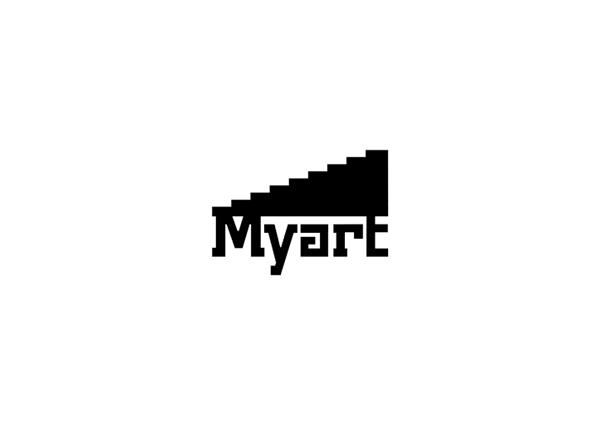 玛雅空间标志VI设计呼吸设计公司001.jpg