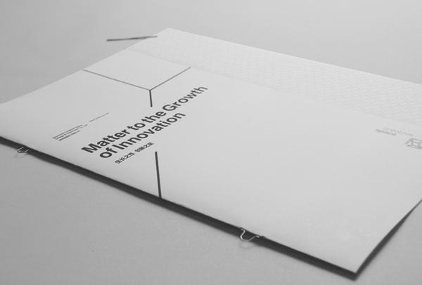 创域VI设计呼吸设计公司001 (8).jpg