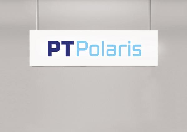 PTpolaris品牌形象设计呼吸设计公司001 (4).jpg