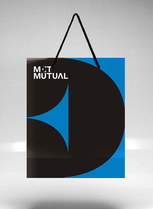 麦特互利标志设计VI设计呼吸设计公司www.thebreathe.com001 (5).jpg