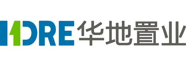华地置业标志设计画册设计VI设计呼吸设计公司www.thebreathe.com (1).jpg