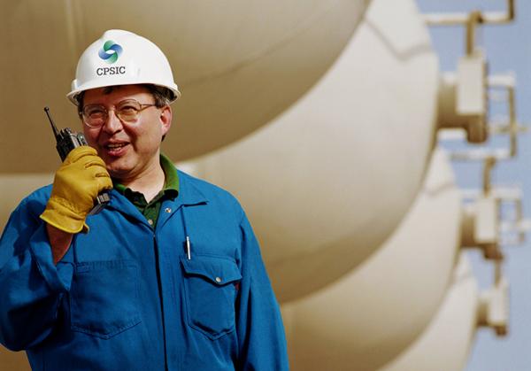 中国能源品牌形象设计001 (10).jpg