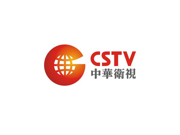 中华卫视品牌形象设计呼吸设计公司001 (5).jpg