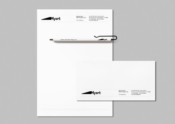 玛雅空间标志VI设计呼吸设计公司001 (5).jpg