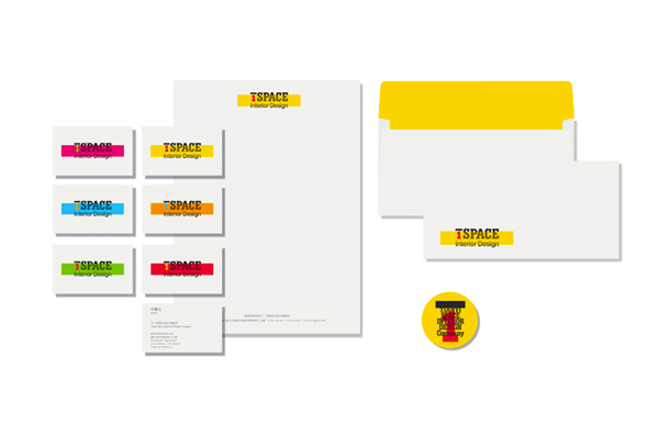 t-space品牌形象设计呼吸设计公司001 (5).jpg