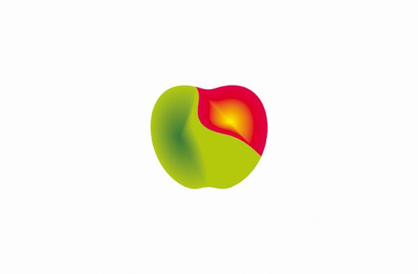 鹤立苹果标志VI设计呼吸设计公司 (3).jpg
