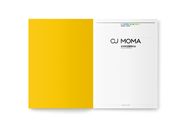 CJ MOMA画册设计001 (2).jpg