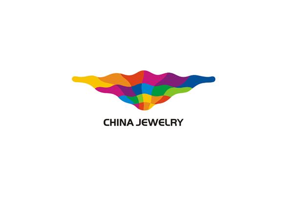 中国珠宝集团CI策划设计标志设计VI设计品牌推广呼吸设计公司王泽川王志强www.thebreathe.com001.jpg