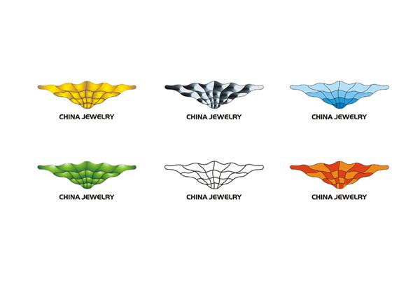 中国珠宝集团CI策划设计标志设计VI设计品牌推广呼吸设计公司王泽川王志强www.thebreathe.com001 (1).jpg