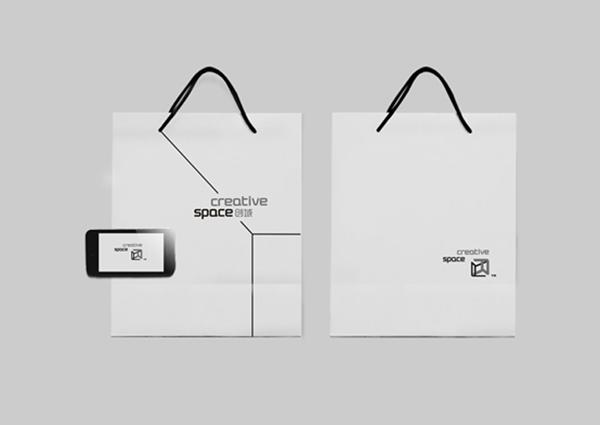 创域VI设计呼吸设计公司001 (10).jpg