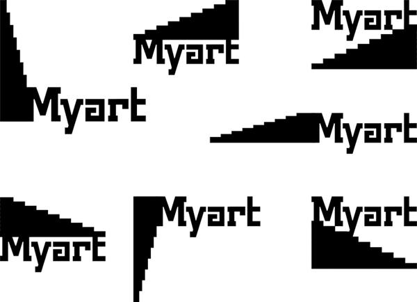 玛雅空间标志VI设计呼吸设计公司001 (1).jpg