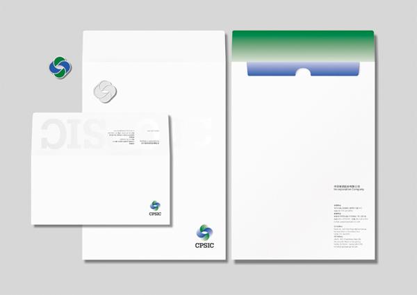 中国能源品牌形象设计001 (4).jpg