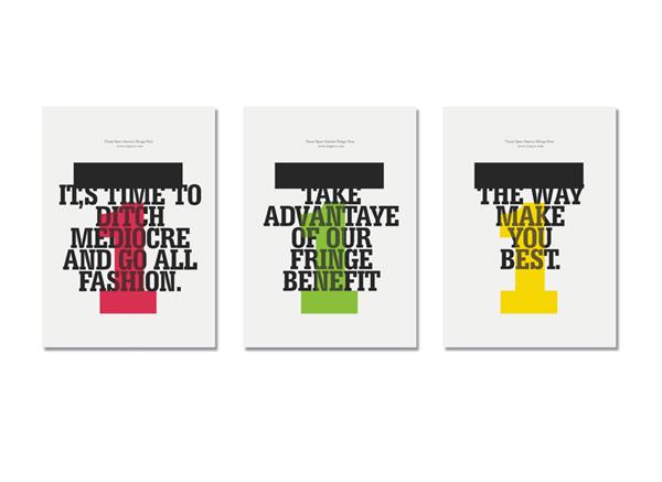 t-space品牌形象设计呼吸设计公司001 (4).jpg