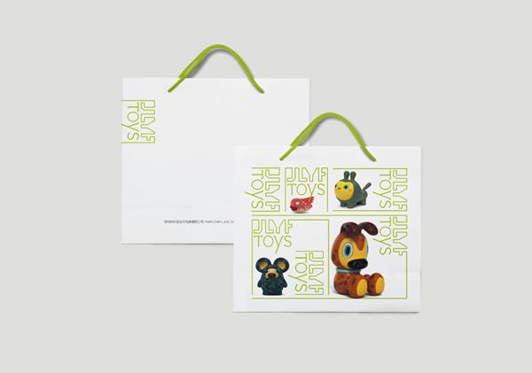 玖隆裕丰标志设计VI设计品牌形象设计呼吸设计公司www.thebreathe.com001 (7).jpg