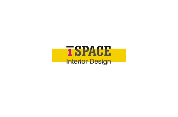 t-space品牌形象设计呼吸设计公司001(0).jpg