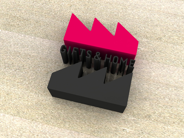 历展华博标志设计VI设计呼吸设计公司www.thebreathe.com001 (18).jpg