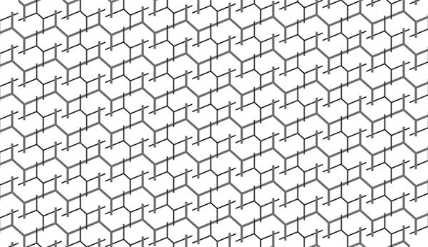 创域VI设计呼吸设计公司001 (1).jpg