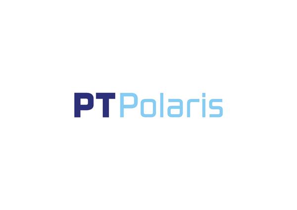 PTpolaris品牌形象设计呼吸设计公司001 .jpg